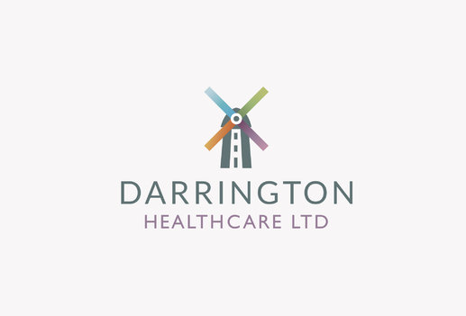 Darrington Healthcare